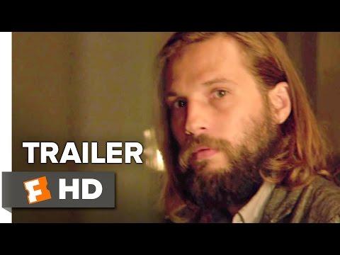 The Invitation Official Trailer #1 (2016) - Liam Hemsworth, Michiel Huisman Movie HD