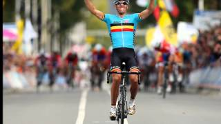 Philippe Gilbert Remeber The Name