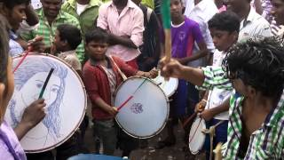 download lagu Tamil Band Performance By A School Boy gratis