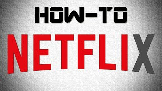How to Delete Your Netflix Viewing Activity