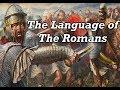 How Latin Works