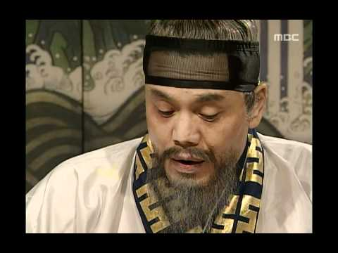 The Legendary Doctor - Hur Jun, 63회, Ep63 #01 video