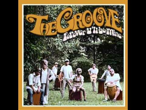 download lagu The Groove - Forever U'll Be Mine. gratis