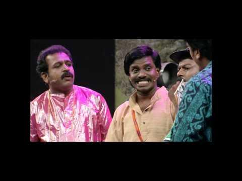Comedy Festival Season 2 I Episode 111 – Part 1 I Mazhavil Manorama