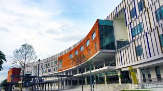 Welcome to the world of international education, welcome to ISKL!