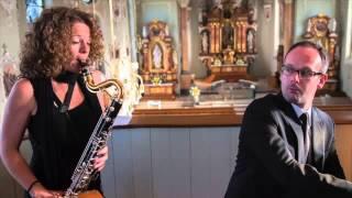 schmidnatter LIVE  Hommage improvis  Mozart et Mes