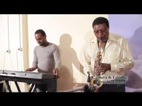 New Oromo Gospel Song 2015 By Zewde Ermias video