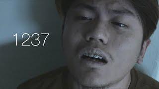 1237 | A Butterworks short film