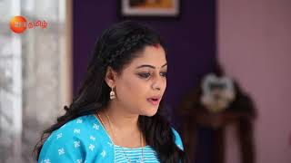 Thalayanai Pookal - Episode 429 - January 12, 2018 - Best Scene