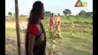 Eid best of Momotaz ATN Bangla