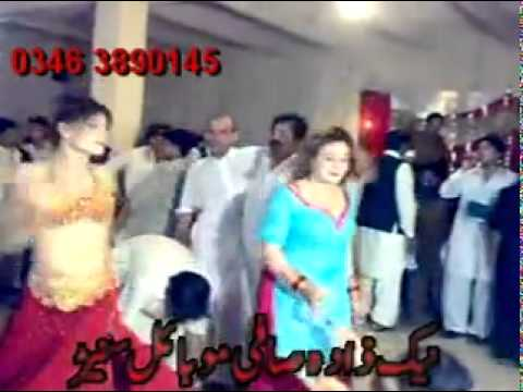 Pakistani shemale hot dance on Pashto Song's  new Private Pashto Mujra party with Hot Girl mast danc
