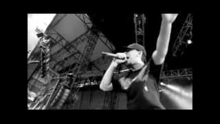 Watch Linkin Park Stick N Move video