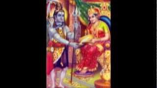 Annapurna devi song