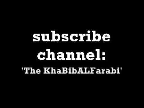 download lagu Wali Band   Kalau Masih Bisa Memilih   ``   YouTube gratis