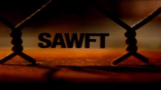 "2016: Enzo Amore & Big Cass Theme Song ""SAWFT Is a Sin"" + Titantron HD (Download Link)"