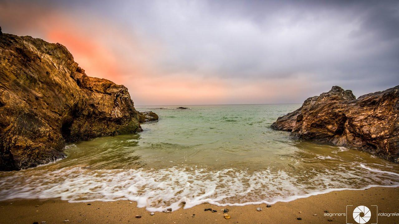 Como deixar sua foto paisagem maravilhosa com lightroom - Para disenar fotos ...