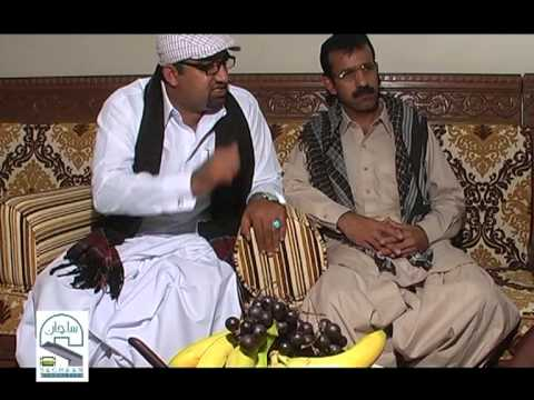 Nokein Zind-balochi Film Part 3 video