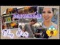 Vlog #18: DAMI SALE! 🤤 KURIPOT AKO 😝 | Pinay Dutch Couple