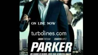 Parker - parker english films