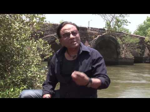 Making of Har Ghadi Har Pehar 1