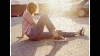 Watch Beth Orton Someones Daughter video