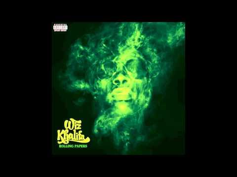 Wiz Khalifa Work Hard Play Hard Limelinx