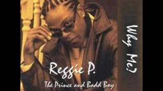 Come On Girl By Reggie P