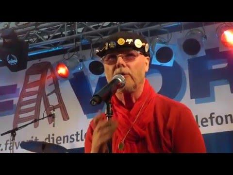 MOVIESTAR (Harpo) Bekanntester Radio-Song Ever, ever, ever!! HARPO im Interview | Horoscope