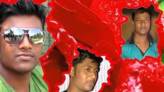 Hridoy Khan ft Porshi 2015 New Song EK Mutho Prem
