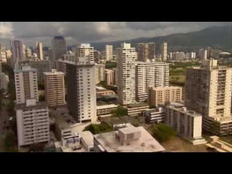 Inside USA - The Other Hawaii - Sept 26 - Part 1