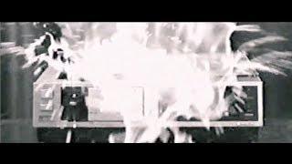 Watch Beastmilk Death Reflects Us video