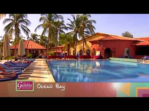 Oceay Bay Hotel - The Gambia Experience (High Quality Version)