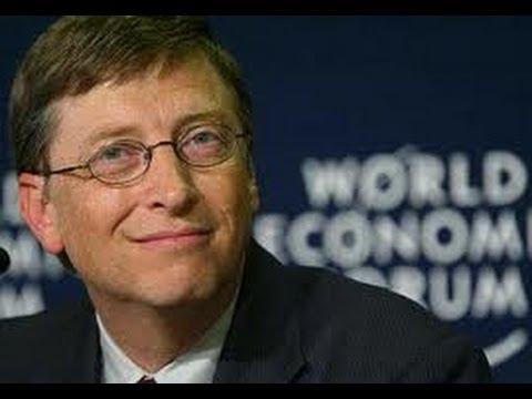 Bill Gates Net Worth 1995 Bill Gates Net Worth