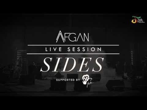 """download lagu Afgan - Jalan Terus  """"SIDES"""" Live Se gratis"""
