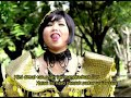 Upiak Isil - Emang Uda Sia [OFFICIAL VIDEO]