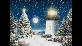 download lagu Christmas Songs Of Jose Mari Chan gratis