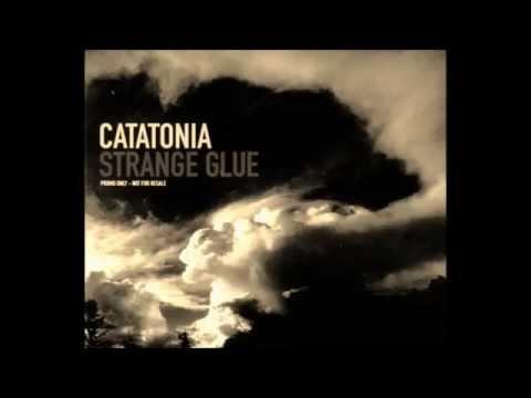 Catatonia - No Stone Unturned