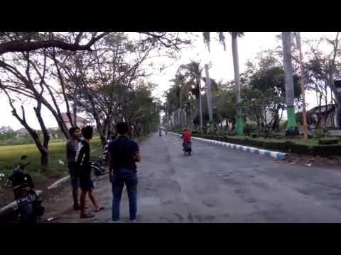 Drag liar lumajang (setting mio ghoib) cv. Putra banyu