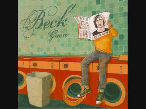 Beck - Emergency Exit