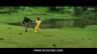 Rangeela cut song whatsapp status