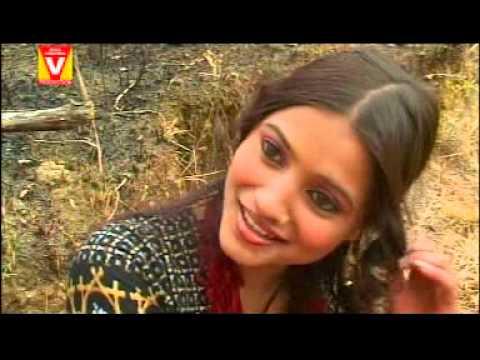 Kumaoni Hit Song | Ghumi Aali Myara Dagrya | Gajmohan Dhikari & Kalpana Chouhan video