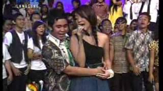 Download lagu Bunga Citra Lestari - Karena Ku Cinta Kau Dahsyat gratis