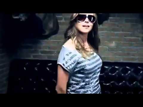 VIDEO OFICIAL 3Ball MTY Inténtalo Me Prende Dj Erick Rincon 2011 Remix By Dj Flex youtube original   YouTube
