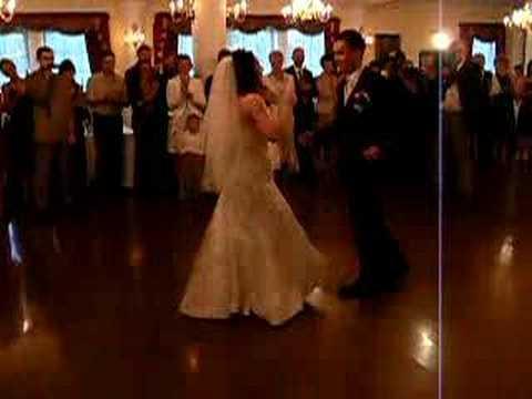Wedding Dance PL- Dirty Dancing Joanna Luke (ślub) - Pierwszy Taniec Joanny I Łukasza