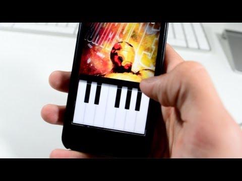 Best iOS 6 / iOS 7 Tweaks & Themes: Cydia Picks #7!