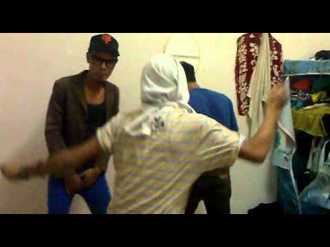 Tawor Baruding Baru video