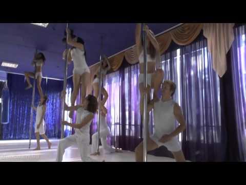 youtube-tantsi-na-sheste-eroticheskie