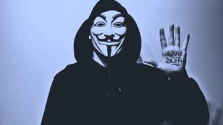 Anonymous USA  fue quien mando los emails a Wikileaks