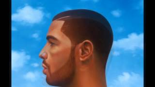 Drake - 4. Wu-Tang Forever (Nothing Was The Same 2013)