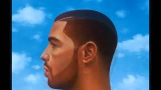 download lagu Drake - 4. Wu-tang Forever Nothing Was The Same gratis